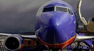 1397584880-watch-southwest-flight-attendant-delivers-hilarious-safety-announcement-310x168