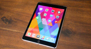 ipadair2review-4594-310x168