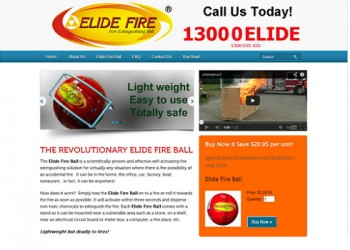 elide-500x350