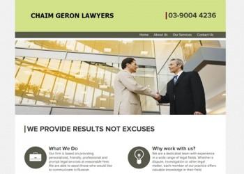 geron-500x350