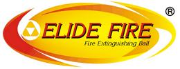 Elidefire-logo-w100