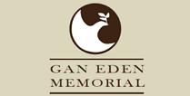 GEM-logo-w100