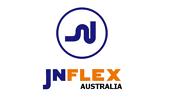 Jnflex-AU-logo-w100