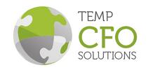 TempCFO-Logo-w100
