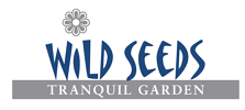 Wildseeds_logo_100w